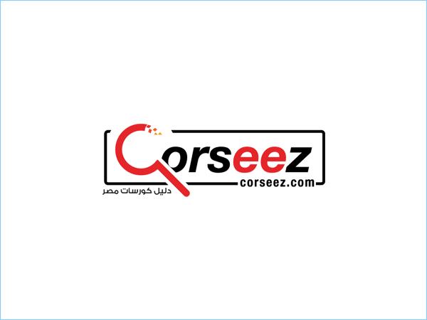 Corseez.com | Egyptian courses directory