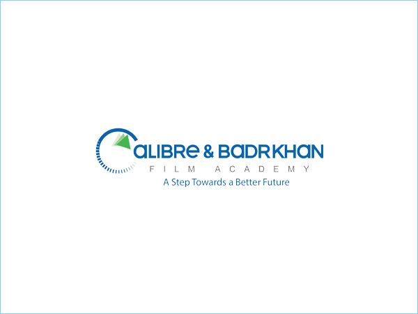 Calibre Bdrkhan Film academy