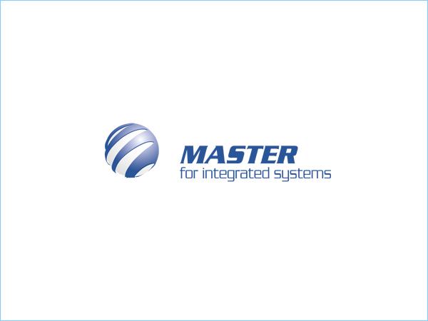 Master ISO