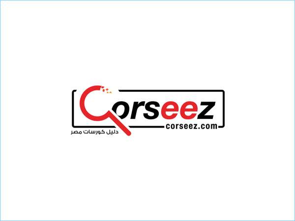 Corseez.com | Egyptian courses directory