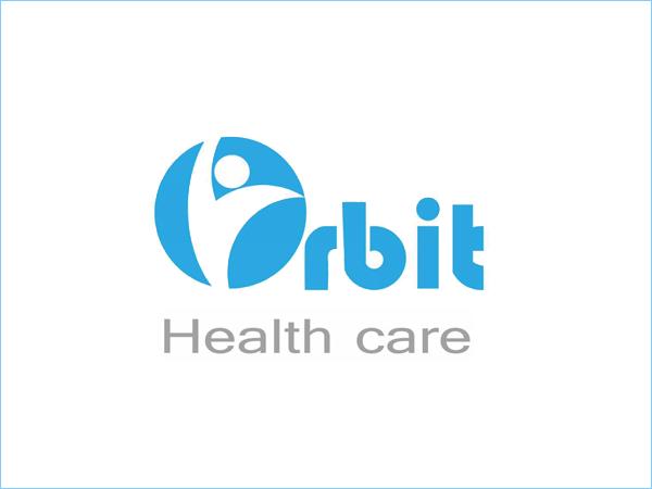 ORBIT HEALTHCARE