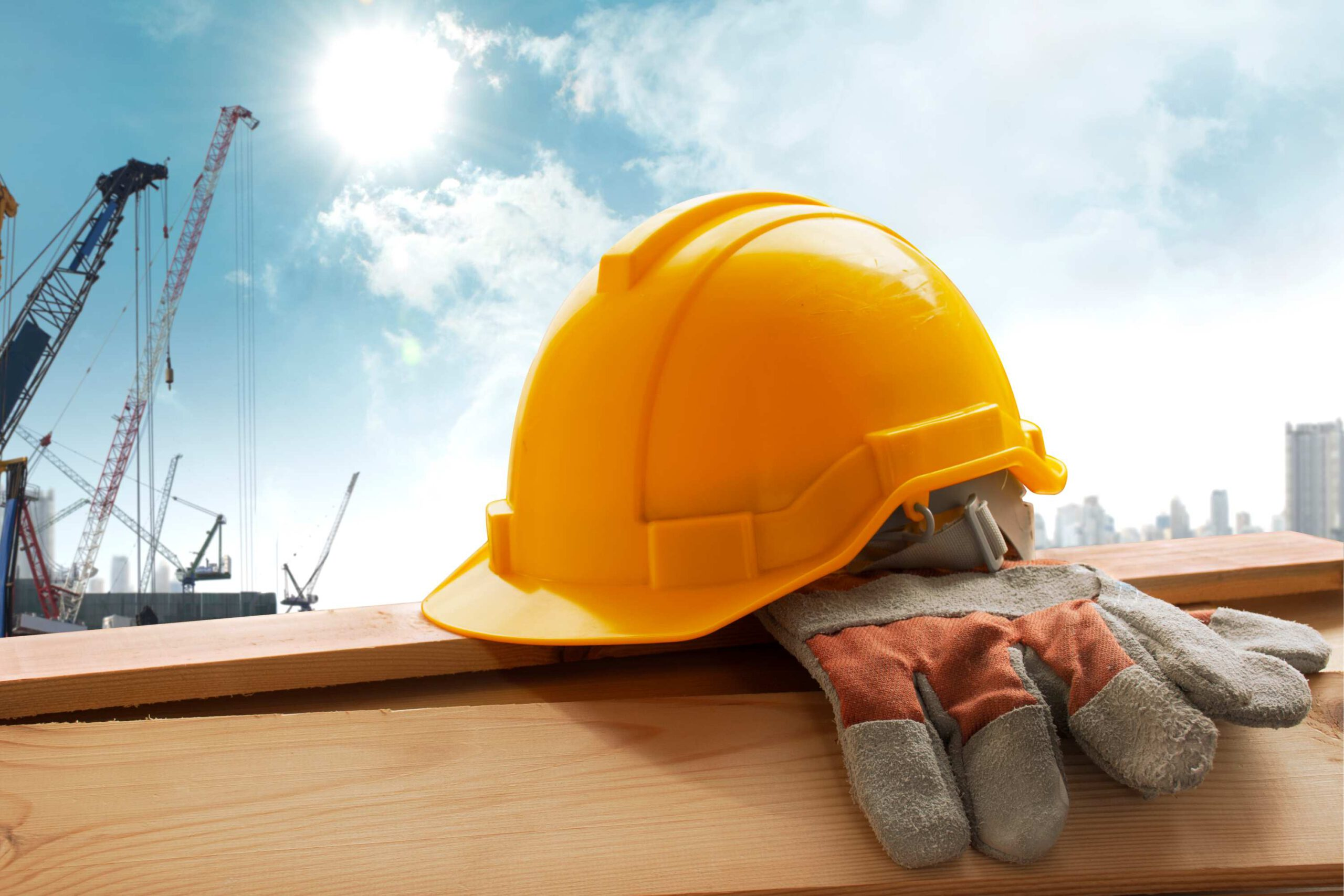 ISO-45001-Occupational-Health-and-Safety-Management-Systems